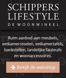Woonwinkel Enschede