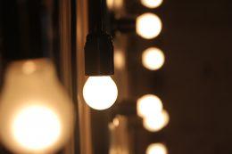 luxe led verlichting voor thuis